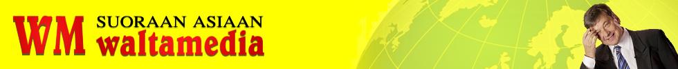 logo_iso980_uusi3